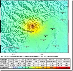 EarthQuake_Sichuan2
