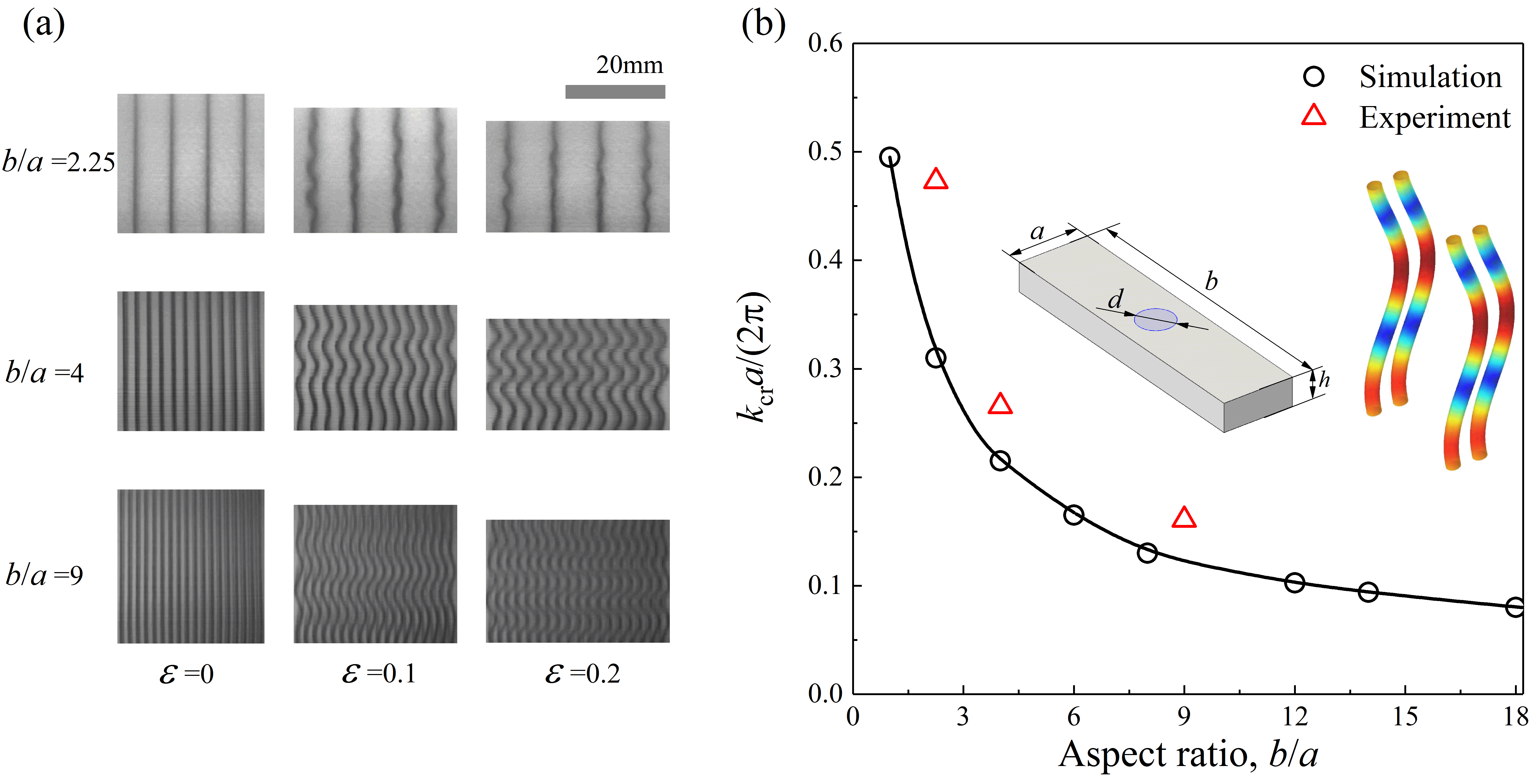 Journal Club for August 2019: Instabilities in Soft