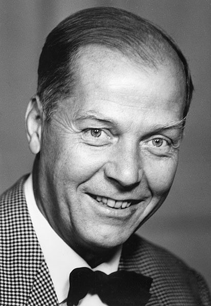 Hans Ziegler (5 September 1910 - 6 August 1985)