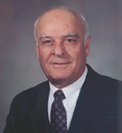 Ali Hasan Nayfeh