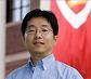 Teng Li's picture