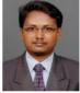 Rajasekaran Gopal's picture