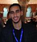 Mohammed Bouchelarm's picture