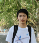 Yunwei Mao's picture