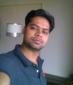 Abhishek Saini's picture