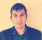 dmitri_vasiukov's picture