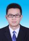 jhmeng@buaa.edu.cn's picture