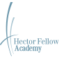 Hector Fellow Academy's picture