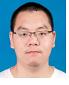 Jiakun Zhu's picture