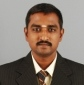 Anandha Moorthy's picture