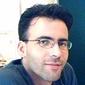 Jean-Michel Pereira's picture