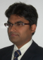 Gautam Sagar's picture