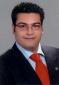 Hisham's picture