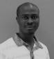 moorekwesi's picture