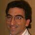 Michael Aziz's picture