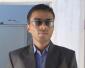 SAURABH KUMAR YADAV's picture