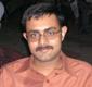 Anindya Bhar's picture