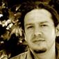 Dan Cojocaru's picture