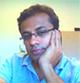 R G R Prasath's picture