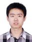 Shixuan Yang's picture