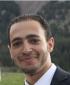 Osama R. Bilal's picture