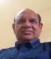 Narasimham's picture
