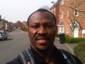 Adekola Obayomi's picture