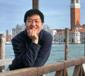Siwei Kang's picture