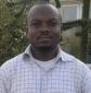 Ezenwa Udoha's picture