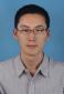 Weijie Liu's picture