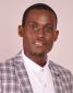 Adesola S. Ademiloye's picture