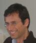 Angelo Simone's picture