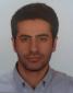 zanaeren's picture