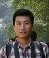 Zhifeng Yao's picture