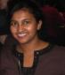 Widusha Illeperuma's picture